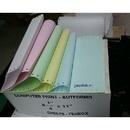 Tp. Hồ Chí Minh: Giấy in nhiều liên màu, giấy in hóa đơn, giấy in vi tính liên tục giá rẻ CL1661820
