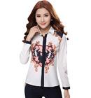 Tp. Hồ Chí Minh: Áo sơ mi thời trang cao cấp nữ giá rẻ, chỉ 349. 000đ CL1674598