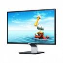 Tp. Hồ Chí Minh: Bán màn hình máy tính rẻ CAT68_89_94