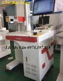 Tp. Hà Nội: Máy khắc nhãn mác, khắc trên kim loại siêu tốc CL1663765P9