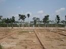 Tp. Hồ Chí Minh: bánn đất an phú an khánh quận 2 CL1670283P10