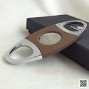 Tp. Hà Nội: Shop bán phụ kiện xì gà: dao cắt xì gà C802C CL1664529P8