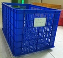 Tp. Hà Nội: Cách chọn thùng nhựa rỗng sóng hở chất lượng tốt giá rẻ: CL1662354P1