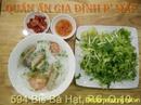 Tp. Hồ Chí Minh: Đặc Sản Nem Nướng, Bánh Căn, Bánh Xèo, Bún Cá CL1684864P10
