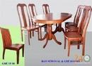 Tp. Hồ Chí Minh: Sản Xuất Đồ Gỗ Theo Yêu Cầu CL1677196P10