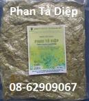 Tp. Hồ Chí Minh: Bán Phan Tả Diệp- Giúp chống táo bón, nhuận tràng, giá rẻ CL1662014
