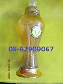 Tp. Hồ Chí Minh: Bán Sản phẩm để Bồi bổ cơ thể , Tăng sinh lý, sức đề kháng -Đông Trùng Hạ Thảo CL1662014