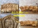Tp. Hồ Chí Minh: Đóng ghế Louis cổ điển quận 7 - Bọc nệm ghế sofa cổ điển quận 7 CL1677196P10