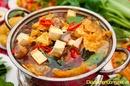 Tp. Hồ Chí Minh: Quán lẩu Dê Ngon Quận Tân Phú hcm CL1684864P10