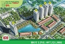 Tp. Hà Nội: *$. # Sở hữu căn hộ tại FLC Garden City chỉ với 830 triệu CL1662621