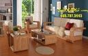 Tp. Hồ Chí Minh: Đóng ghế sofa - May mũi nệm sofa quận 7 - Bọc nệm ghế sofa quận 7 CL1677196P10