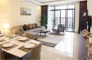 Tp. Hà Nội: Cho thuê căn hộ chung cư Royal city 133m chính chủ ở ngay, liên hệ 0988 362 555. CL1662621