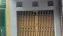 Tp. Hồ Chí Minh: Bán nhà C4 nát đường số 10 (Lê Văn Quới) CL1663790P9