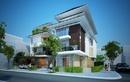 Tp. Đà Nẵng: Dịch vụ tư vấn thiết kế nhà phố , văn phòng, nhà cấp 4… CL1677021