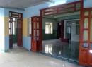 Tp. Hồ Chí Minh: Bán nhà 1 sẹc đường Đất Mới cách mặt tiền 40m, diện tích 5. 3mx10m đúc kiên cố RSCL1643054