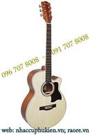 Bình Dương: Guitar Nhạc Các Loại Siêu Đẹp Giá Siêu Rẻ Tại Thuận An Bình Dương CL1663910P8