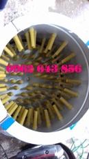 Tp. Hà Nội: Mua nhanh máy vặt lông gà để được giảm giá 10% RSCL1192184