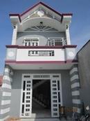 Tp. Hồ Chí Minh: Nhà 1 trệt 1 lầu Đường Gò Xoài giá tốt, Hẻm ô tô, SHCC CL1663790P9