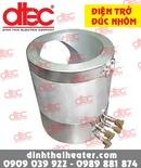Tp. Hồ Chí Minh: Đúc nhôm sản xuất theo yêu cầu CL1663765P8