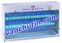 Tp. Hồ Chí Minh: Đèn diệt côn trùng cho sưởng nhà máy WE-200-2 (DS-D202) CL1703523