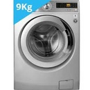 Tp. Hồ Chí Minh: Sửa chữa máy giặt tại nhà CL1555710