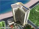 Tp. Đà Nẵng: !*$. ! Central Coast Đà Nẵng tiềm năng đầu tư lớn về căn hộ nghỉ dưỡng sinh lời CL1662637