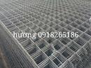 Tp. Hà Nội: .. .. chuyên gia công lưới thép hàn phi 4 ô 50x50 chất lượng cao CL1646023