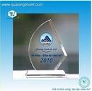 Tp. Hồ Chí Minh: Công ty chuyên sản xuất kỷ niệm chương theo yêu cầu giá rẻ CUS17067
