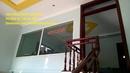 Đăk Lăk: Cần bán nhà 1 trệt 1 lầu 2 mặt tiền khu Bệnh viện Tỉnh Đaklak, DT:5. 8x14m, thổ c CL1663790P9