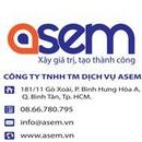 Tp. Hồ Chí Minh: Thiết kế logo, website thông minh CL1664529P7
