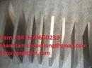 Bà Rịa-Vũng Tàu: Thép dụng cụ cắt CL1662354P1