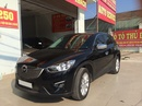 Tp. Hà Nội: Bán Mazda CX5 màu đen, đời 2015, 945 triệu CL1667007P11