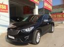 Tp. Hà Nội: Bán Mazda CX5 màu đen, đời 2015, 945 triệu CL1662960