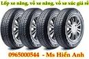 Tp. Hồ Chí Minh: Lốp xe nâng, vỏ xe nâng, vỏ xe xúc giá rẻ chất lượng CL1650123