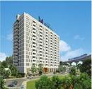 Tp. Hồ Chí Minh: %*$. % Bán căn hộ SaiGon Metro Park vị trí đẹp và giá cạnh nhất trong khu vực RSCL1652737