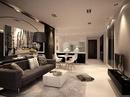 Tp. Hà Nội: Bán căn 2806 tòa CT1 chung cư Eco Green City, diện tích 71m 2 phòng ngủ CL1701355