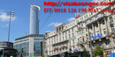 Tp. Hồ Chí Minh: Chuyên dịch vụ làm Visa bảo ngọc CL1665006