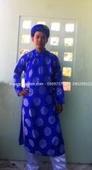 Tp. Hồ Chí Minh: Địa chỉ thuê áo dài cho nam đẹp, giá rẻ nhất tpHCM hiện nay CL1694146
