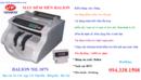 Tp. Hà Nội: Máy đếm tiền CHÍNH HÃNG - GIÁ TỐT NHẤT trên thị trường hiện nay CL1653071