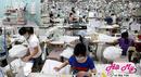 Bình Dương: Cho nhận hàng về may gia công tại nhà mặt hàng quần áo tại Thuận An Bình Dương CL1698830