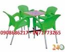 Tp. Hồ Chí Minh: Bàn Ghế Cafe Giá Rẻ Ngọc Khôi CL1677196P10