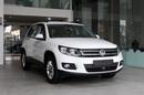 Tp. Hồ Chí Minh: Bán xe Volkswagen Tiguan 2015 nhập khẩu nguyên chiếc CL1667007P11