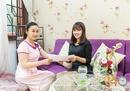 Tp. Hồ Chí Minh: Spa Uy Tín Quận Phú Nhuận BellVian CL1678295P11