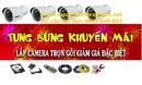 Tp. Hồ Chí Minh: camera robo CL1663824