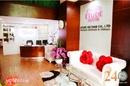 Tp. Hồ Chí Minh: Giảm Béo Bằng Công Nghệ Italy CL1678295P11
