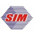 Tp. Hồ Chí Minh: Sim: 0903, 0906, 0907, 0908, 0909, Rẻ nhất CL1679698