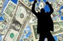 Bình Dương: Làm việc online 2-3h/ ngày lương 5-9tr/ tháng uy tín trả lương theo tuần CL1647545