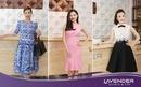 Tp. Hồ Chí Minh: Giảm béo an toàn bằng Contri-Lipo có bị béo lại không? CL1703041