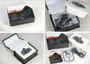 Tp. Hà Nội: uptop, móc khóa full HD, máy ghi âm siêu nhỏ, ống nhòm du lịch, giá rẻ CL1663824