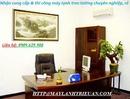 Tp. Hồ Chí Minh: Máy lạnh treo tường công suất 2hp giá rẻ có chất lượng và tiết kiệm điện không ? CL1669979